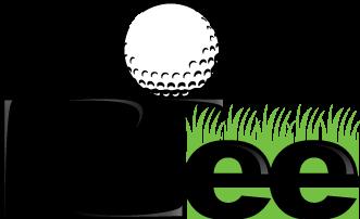 EZTee Turf Logo
