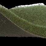 PL322-Range-Turf-II_Curled